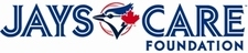Jays Care Foundatoin Logo