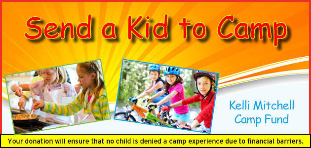 Send%20a%20kids%20to%20camp%20website%20banner%202014
