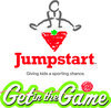 Jumpstart%20logo-get%20in%20the%20game