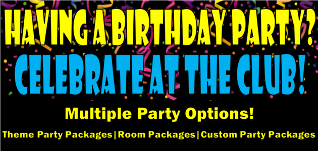 Front%20page%20slider%20%20-%20birthday%20parties