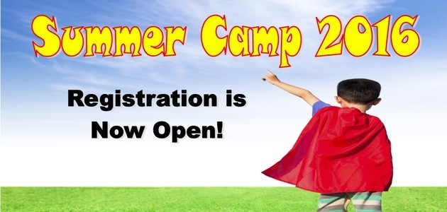 Summer%20camp%202016%20slider