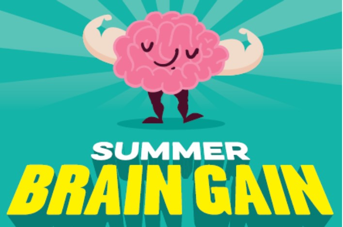 Summer%20brain%20gain