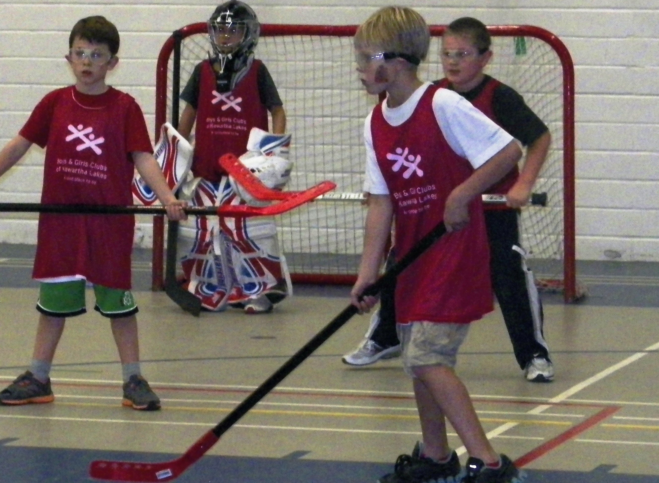 Ball%20hockey%20approved%203%202012