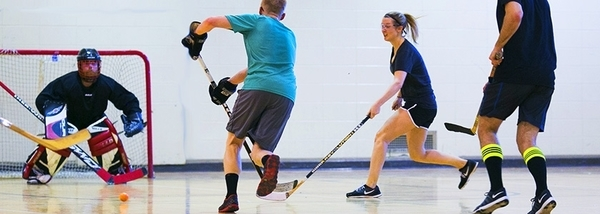 Coed floor hockey840x300 840 300 s c1 center top