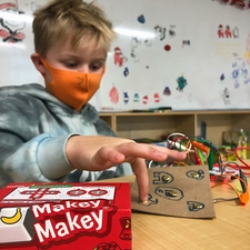 Wm Makey Makey   Eb
