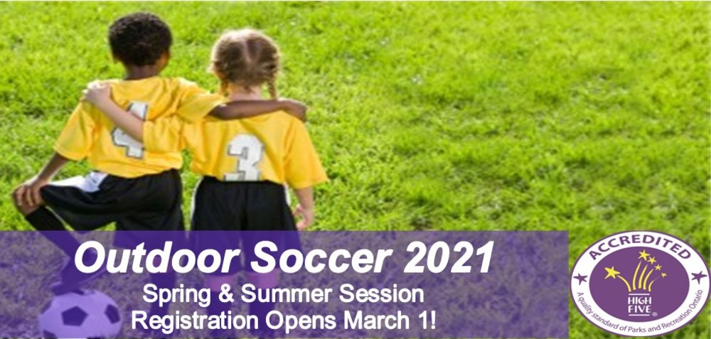 Outdoor%20soccer%20slider%202021